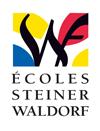 Fédération des Ecoles Steiner-Waldorf