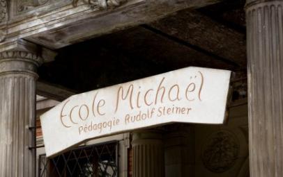 ecole-steiner-waldorf-ecole_Michaël-strasbourg
