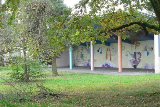 jardin-enfants-ecole-steiner-Lutterbach