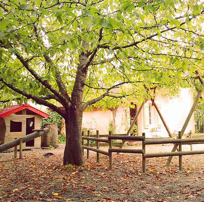 jardin-enfants-steiner-arcenciel-pau